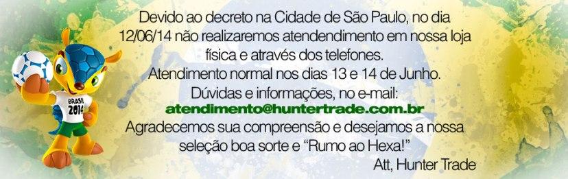copadomundo2 (1)