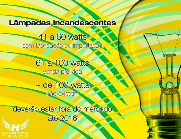 inf_incandescente