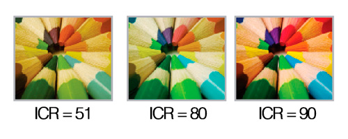 icr_2