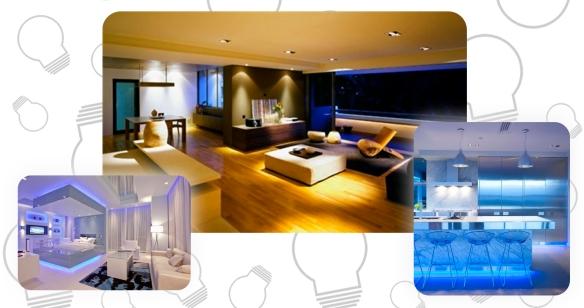 casa_e_decoração_iluminação_led_luz