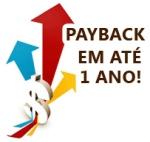 paybacktubularled